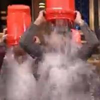 ALS_ice_bucket_challenge_Oprah_Jimmy-Fallon-Bill-Gates