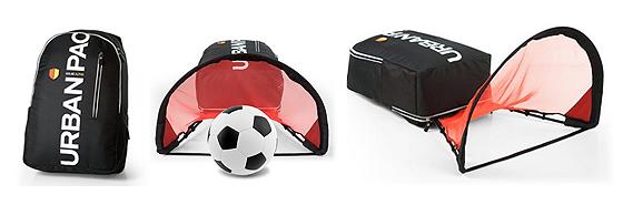 GOLME-Urban-Pac-Backpack-Soccer-Goal