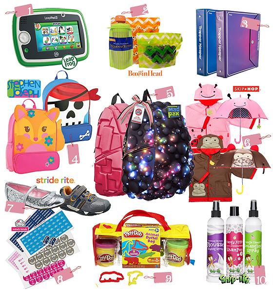 top10_backtoschool_gifts_2014_BLOG