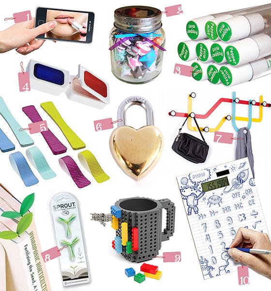 top_10_school_supplies_gifts_tweens_teens_2014_BLOG