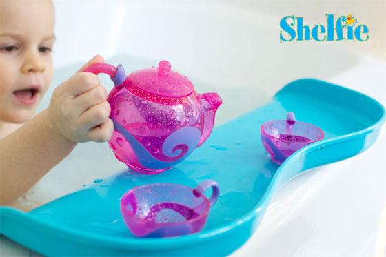 shelfie_bathtub_water_saver