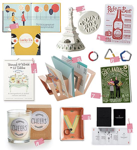 top10_hostess_gifts_under_20_BLOG