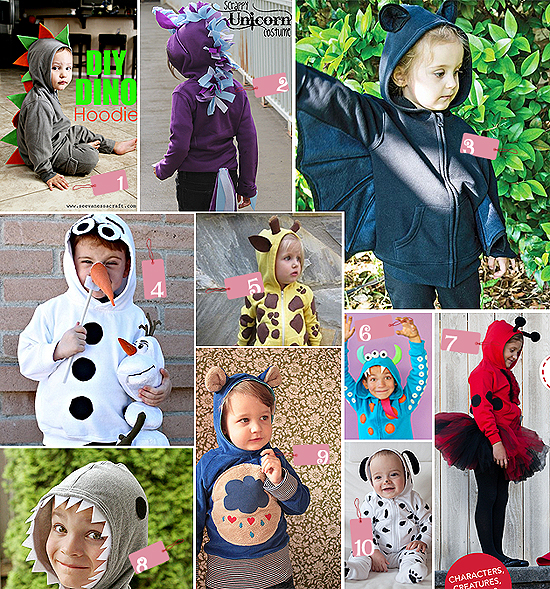top_10_hoodie_halloween_costumes_blog