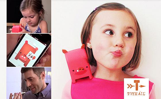 toy_mail_app_wireless_global_walkie_talkie