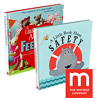 the_mother_company_feelings_safety_books_for_kids