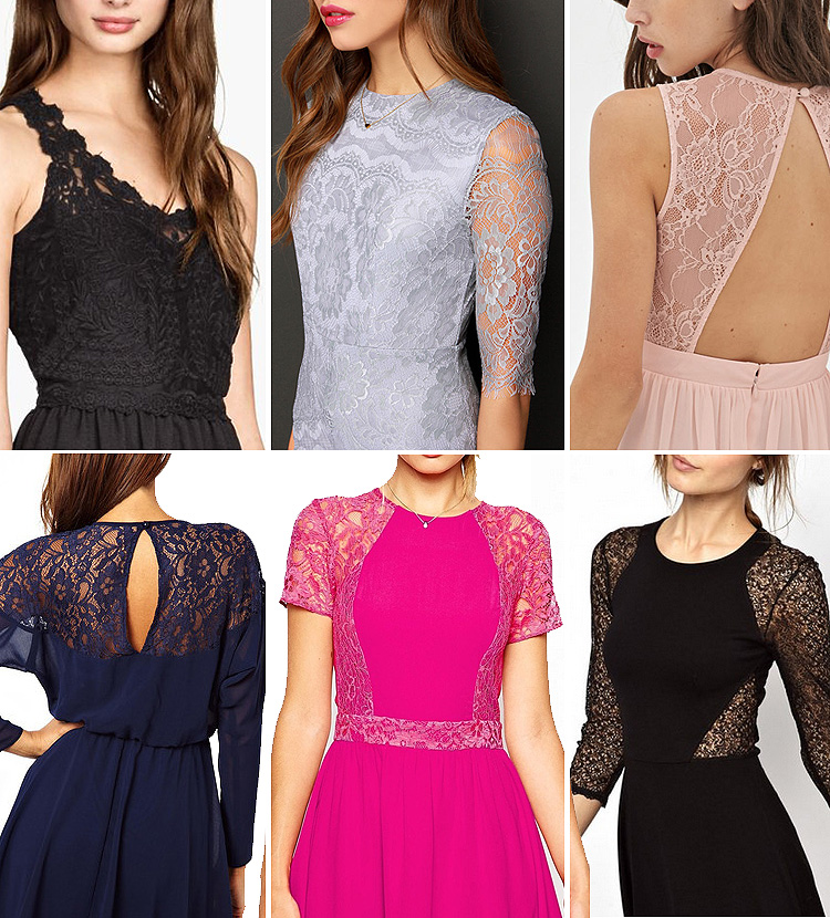all_about_that_lace_date_night_lace_dresses