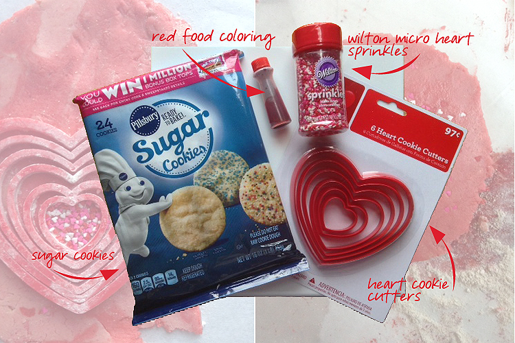 confetti_heart_cookies_valentines_day_cookies_Wilton_SUPPLIES