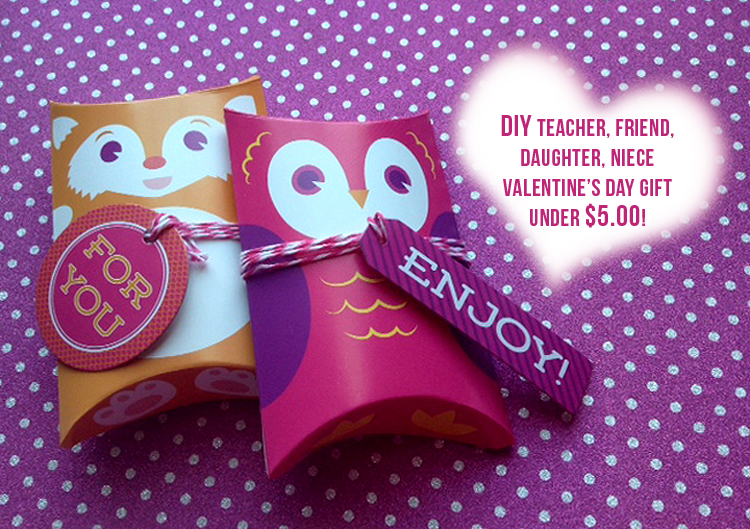joann_fabrics_owl_1.00_planner_supplies_valentines_day_gift_under_5