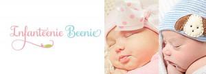 infanteenie_beanie_etsy_newborn_beanie_baby_pics_logo