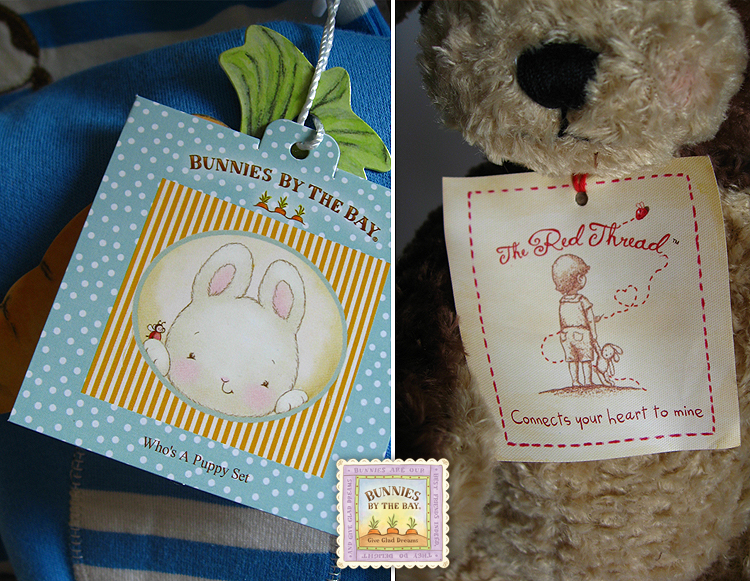 bunnies_by_the_bay_review_2