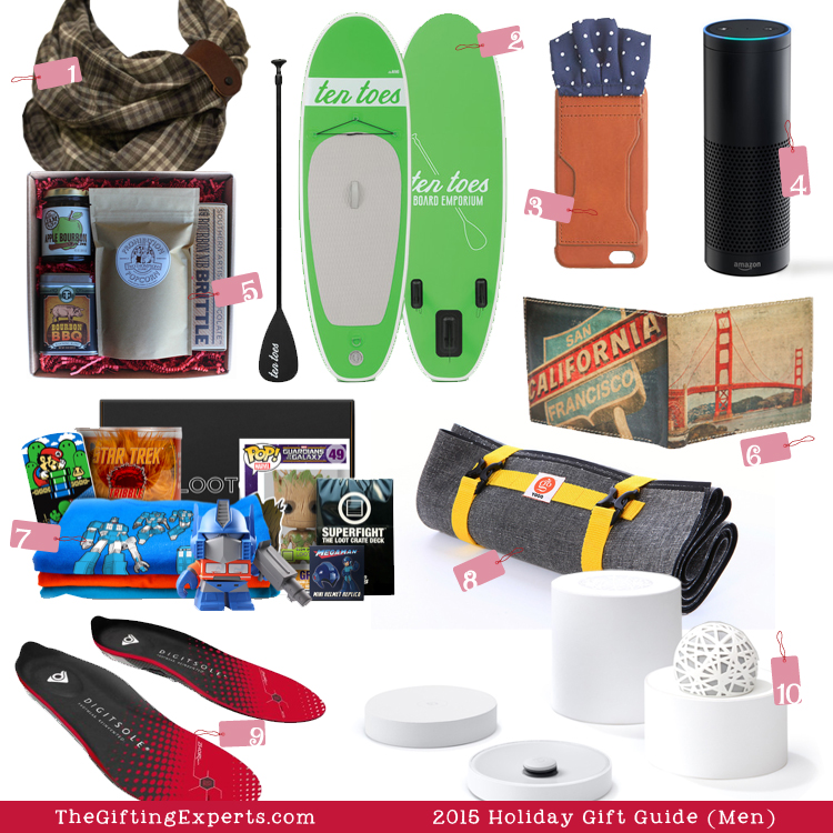 2015_TGE_Holiday_Gift_Guide_Men