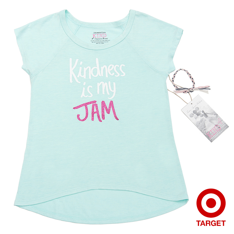 kindness_is_my_jam_anti_bully_clothing_target_kids