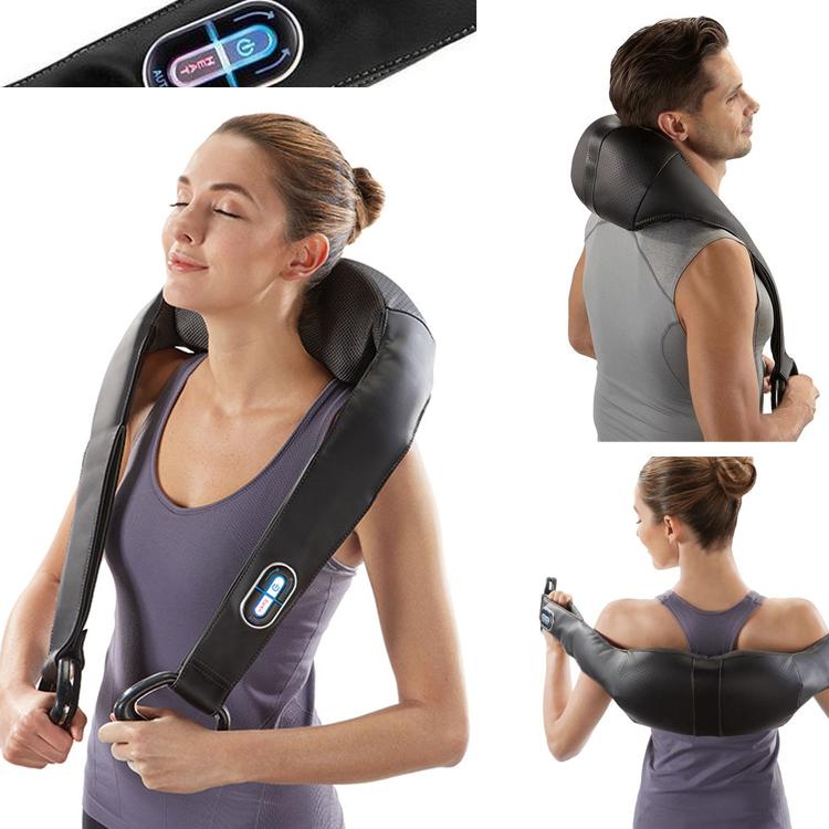 cordless_neck_massager_brookstone