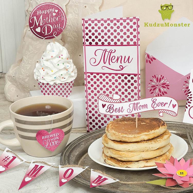 happy_mothers_day_decor_printable_KudzuMonster_etsy