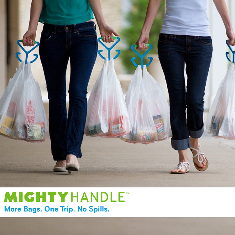 mighty_handle_amazon_eco-friendly_products