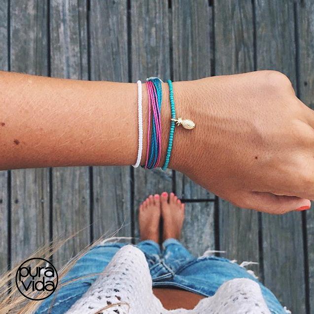 pura_vida_bracelets_benefit_costa_rica