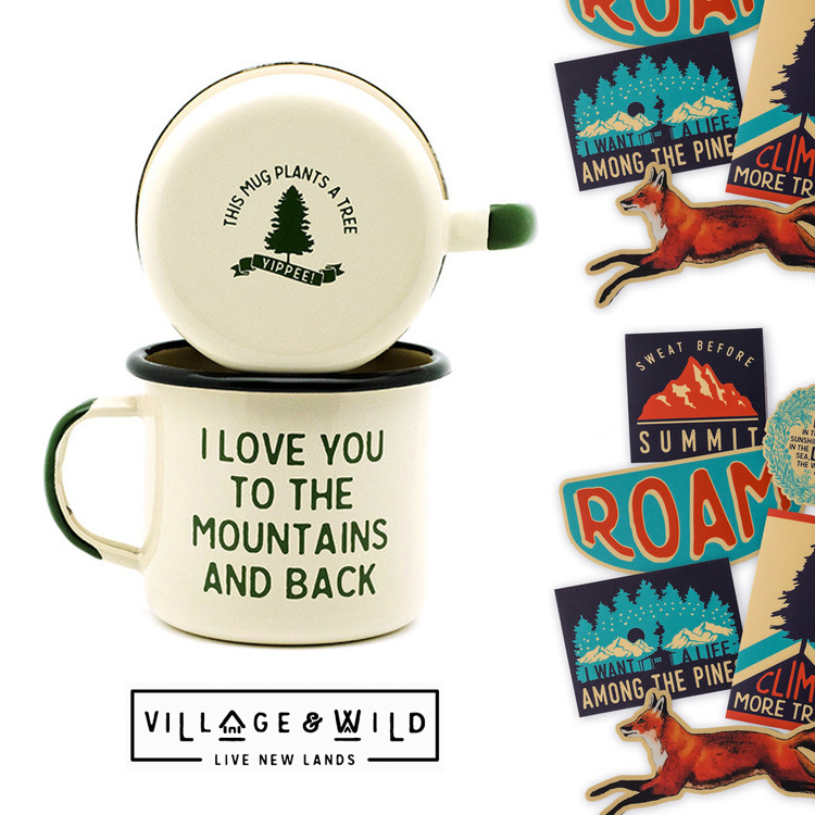 villageandwild_i-love-you-to-the-mountains-and-back
