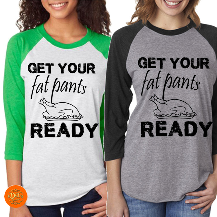 get_your-fat-pants-ready-thanksgiving-gifts-funny-etsy-shop-small