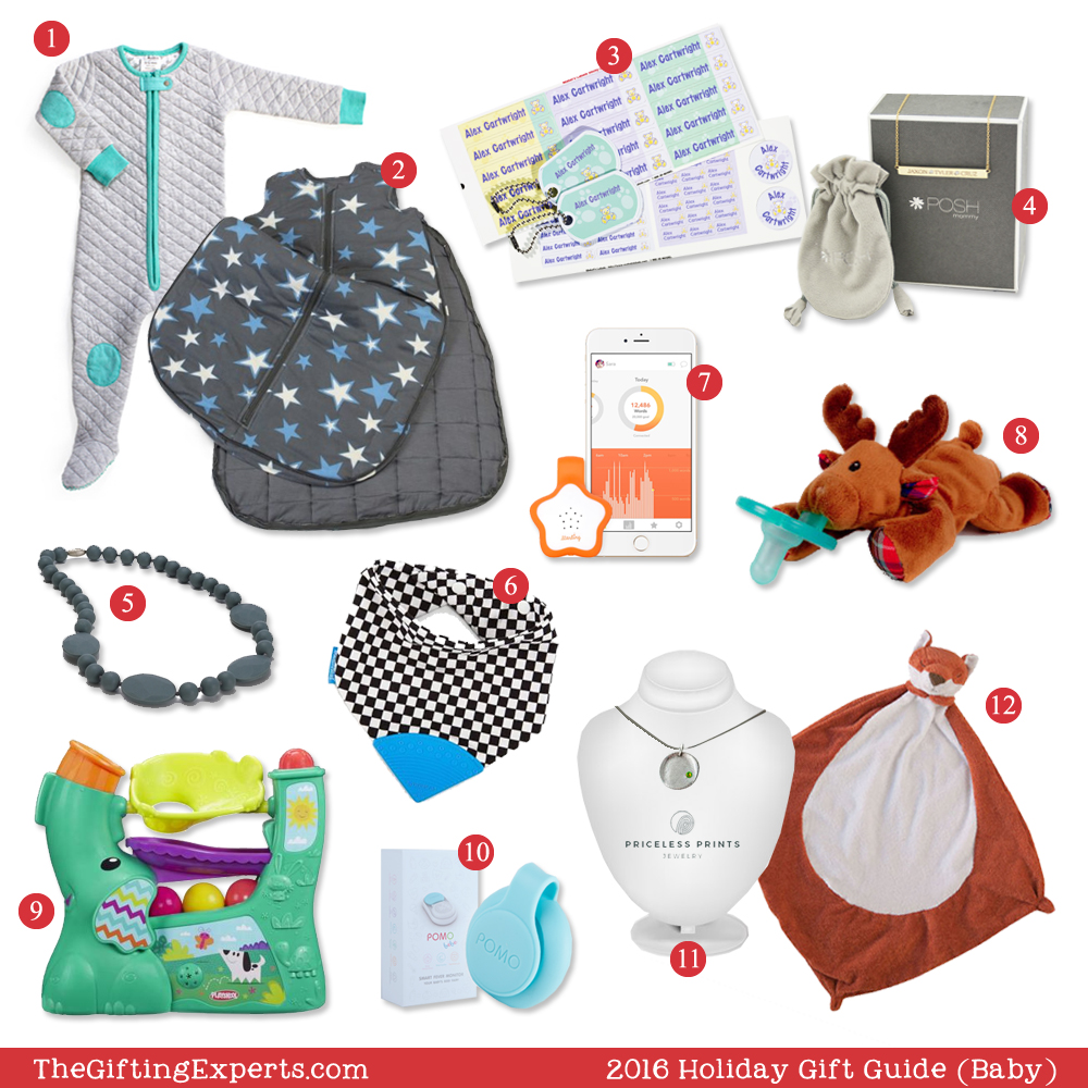 tge_2016-holiday-gift-guide_baby