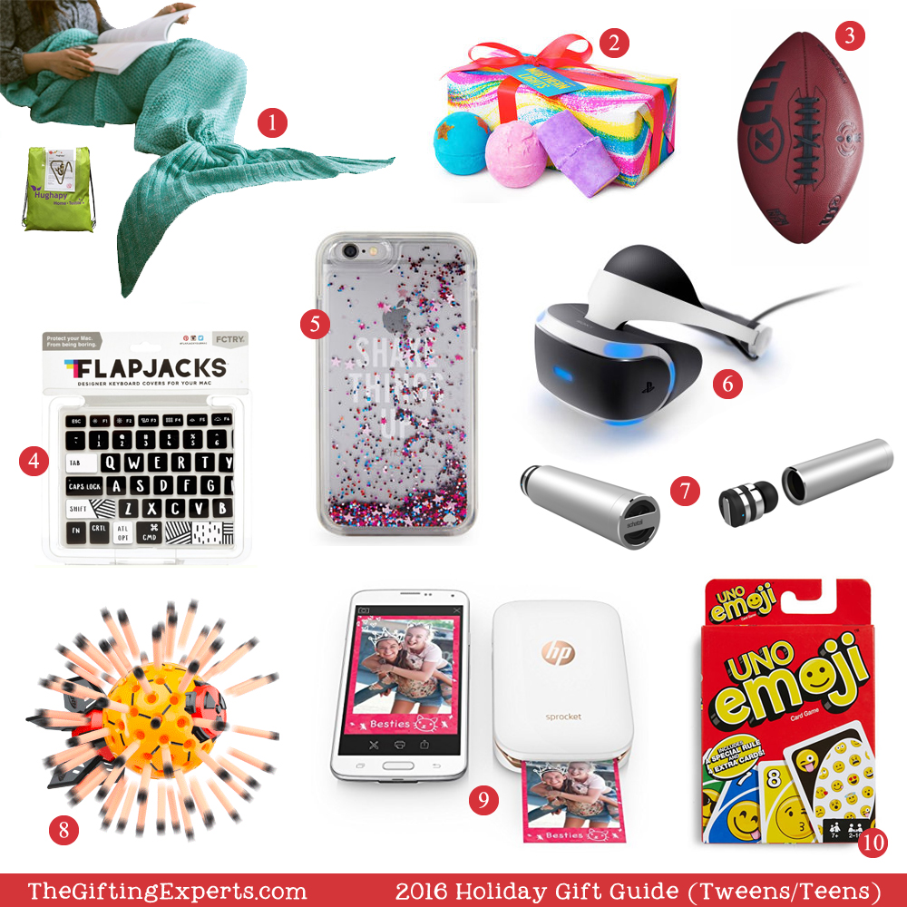 tge_2016-holiday-gift-guide_teens