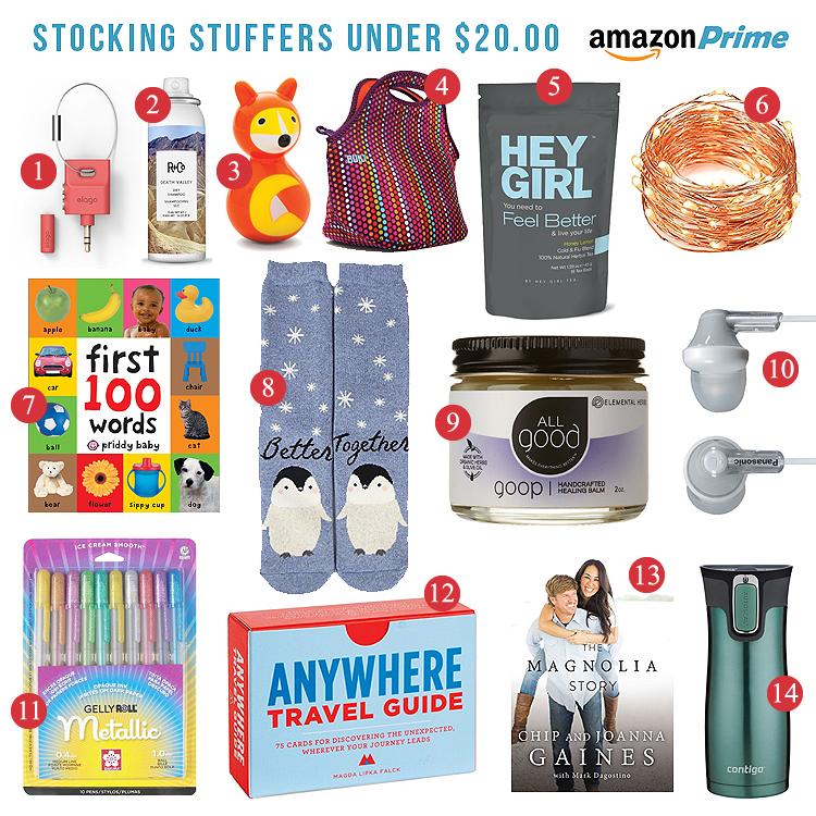 stocking_stuffers_under_20_amazon_prime_christmas_2016