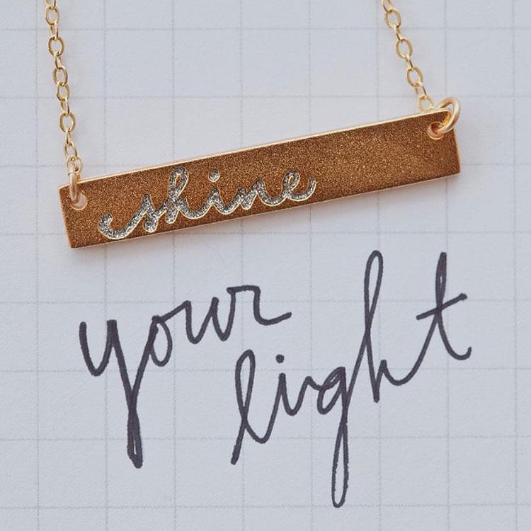 shine_your_light